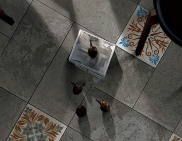 地板颜色、地板颜色选购及地板颜色搭配原则鹤山